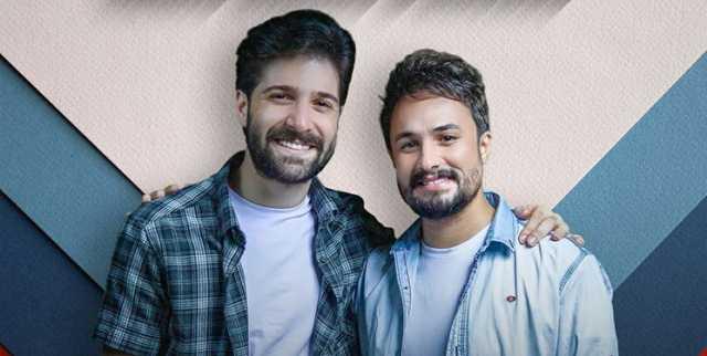 همکاری مشترک حمید هیراد و راغب در«جذاب»+آهنگ/ رستاک «آنها میگویند» را منتشر کرد