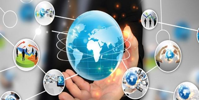 گردش مالی 3 میلیارد تومانی شرکتهای فناور اصفهانی
