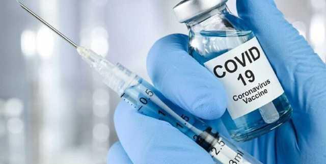 چرا ایران با «کوبا» واکسن کرونا میسازد؟