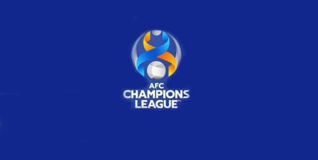 یک چهارم نهایی لیگ قهرمانان آسیا| مراسم قرعه کشی آغاز شد