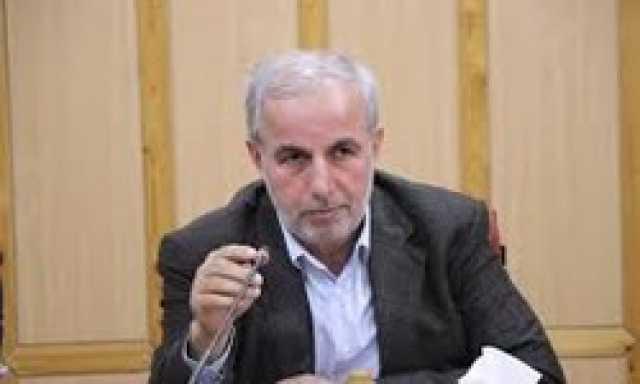 موافقت شورای نگهبان با طرح توسعه منطقه آزاد انزلی