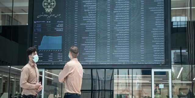 رشد چشمگیر فروش «فجر» و «ذوب»/بازگشایی «زگلدشت» پس از افزایش سرمایه