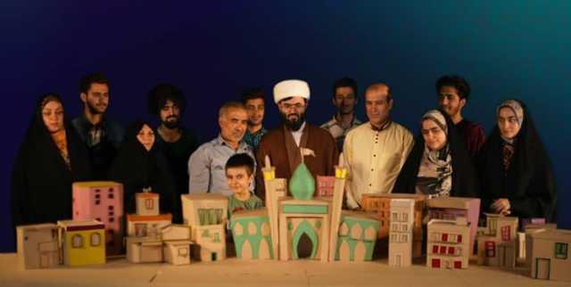 گرهگشایی مساجد از مردم در «محله همدل»+عکس و فیلم