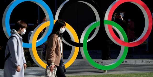 دلایل ژاپن برای عدم لغو المپیک؛ فشار IOC یا عدم پرداخت حق بیمه؟