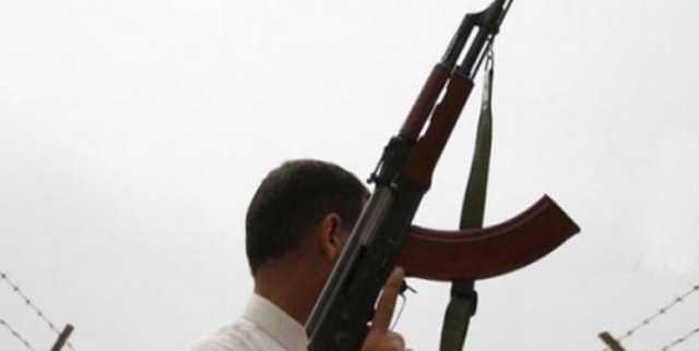 تیراندازی در مراسم روز عید فطر ۳ نفر را راهی بیمارستان کرد