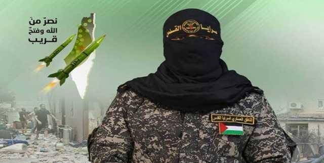 جهاد اسلامی: نبرد زمینی، سرنوشتی جز کشته یا اسیر شدن برای نظامیان صهیونیست نخواهد داشت