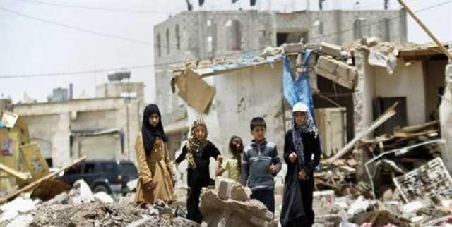 صنعاء: ملت یمن صلح زیر تحریم و محاصره را نمیپذیرد