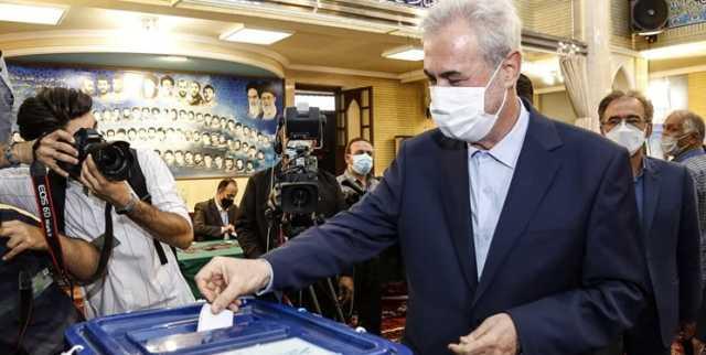 استاندار: مشکلی در اخذ رأی به صورت الکترونیکی در شهر تبریز وجود ندارد / فرماندار: رایگیری انتخابات شورا در برخی شعب به صورت دستی انجام می شود