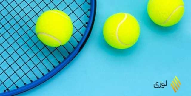 چرا ورزش تنیس فقط در خرید راکت تنیس خلاصه نمیشود؟