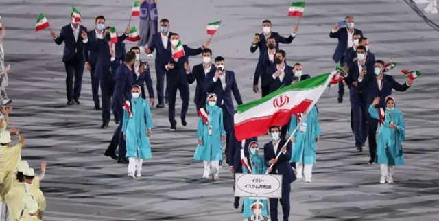 جدول المپیک در روز دهم|ایران در مکان چهل و هفتم/چین همچنان در صدر؛ آمریکا میزبان را جا گذاشت