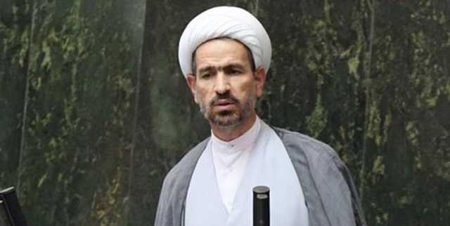 ایران ماجراجوییهای جمهوری آذربایجان را تحمل نخواهد کرد/ مراقب موضعگیریهای کودکانه باشند