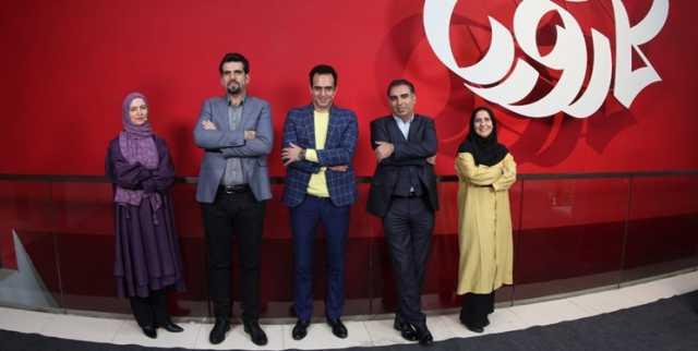 پایان تصویربرداری مسابقه تلویزیونی «کارویا»/ رقابت شرکتهای دانشبنیان