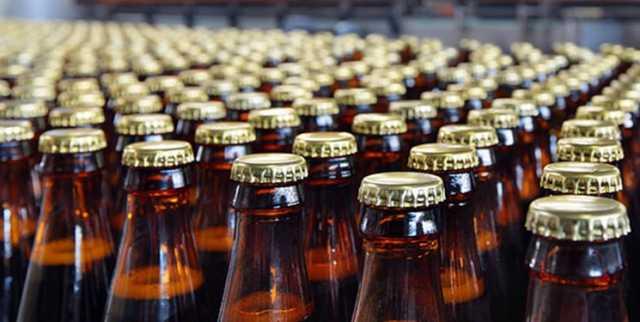 قطع زنجیره یک نوشیدنی الکلی در ایلام/ روایت نوشیدنیهای الکلی در فروشگاههای ایلام چه بود؟