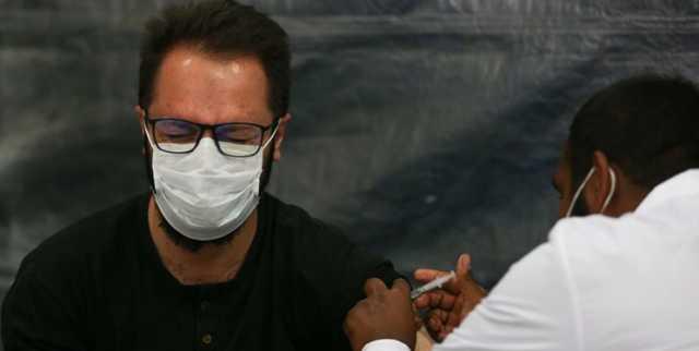 آخرین آمار کرونا در قزوین/۸ فوتی و ۴۹۸ بیمار جدید کرونایی