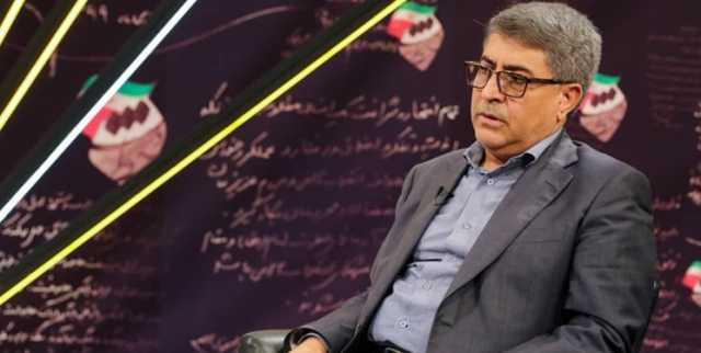 وکیلی: عارف و خاتمی هم میآمدند، شانس پیروزی نداشتیم/ روحانی غیر از «برجام» هیچ نسخهای نداشت