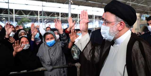 تزریق امید برای حل مشکلات استان در پی سفر رئیس جمهور به استان فارس