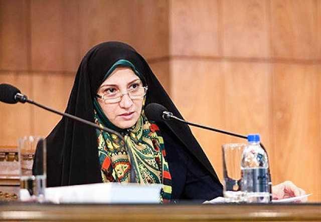 دو راهکار برای مهار فرونشست زمین در تهران