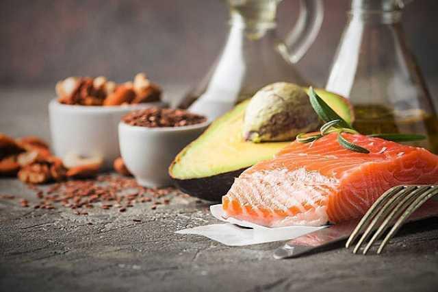 این ۴ خوراکی مفید برای کلیهها مضرند!