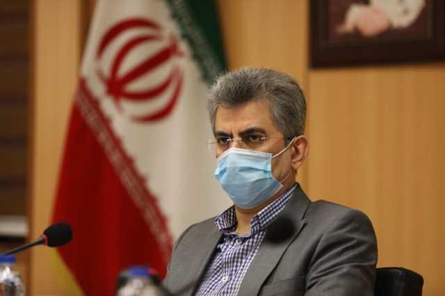 دو معاونت شهرداری تهران ادغام شدند | معاون حناچی: تعدیل نیرو در دستور کار نیست