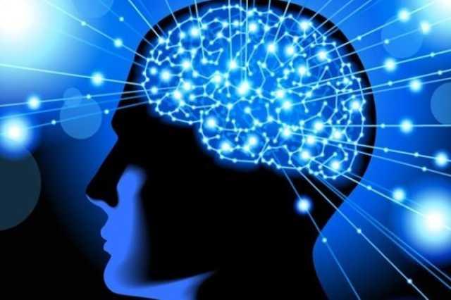 ۷ کاری که عملکرد مغز را تغییر میدهد