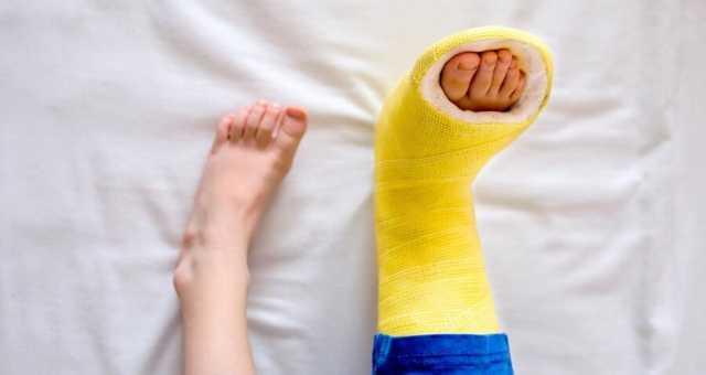 آمار بالای شکستگی لگن و پوکی استخوان در ایران | سالانه ۴هزار نفر براثر پوکی استخوان میمیرند