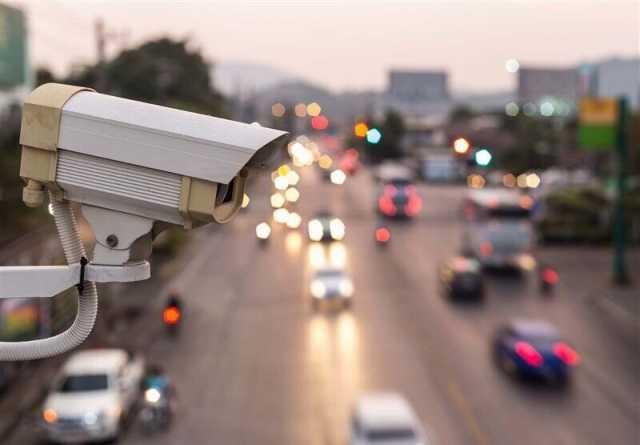 ماجرای ارسال پیامکهای جریمه برای خودروهای بیتخلف