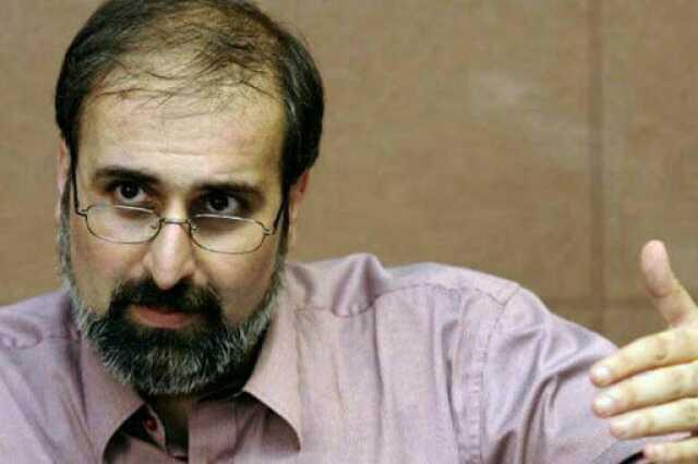 افشاگری های داوری علیه احمدی نژاد| احمدینژاد خودش را «ولیّ خدا» و «یلتسین ایران» میداند| احمدی نژاد دوست داشت بورس سقوط کند!