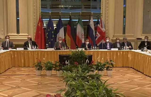 نشست کمیسیون مشترک برجام شنبه از سر گرفته می شود