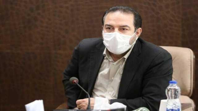سخنگوی ستاد کرونا: اسپوتنیک خط تولیدی به ایران داده که به درد ما نمیخورد