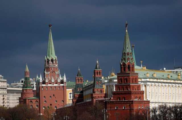 روسیه ترکیب واکسنهای کرونای انگلیسی و روسی را آزمایش میکند