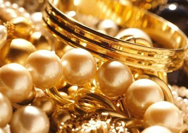 نمودار قیمت طلا امروز ۱۳ مرداد ۱۴۰۰