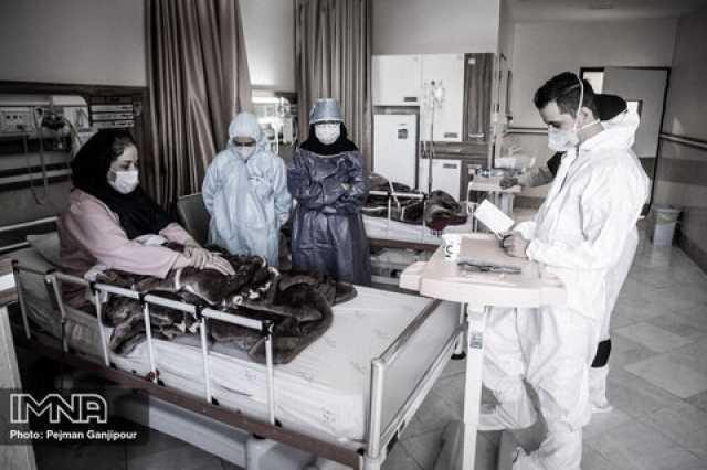 آمار کرونا زنجان ۲۱ خرداد؛ بدون فوتی و ۱۱۹ ابتلای جدید