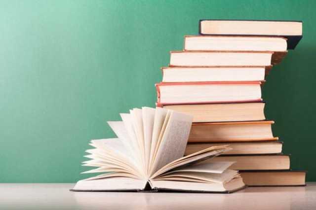 نوزدهمین جشنواره کتاب رشد آغاز شد