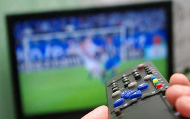 پخش زنده فوتبال امروز، سهشنبه یکم تیرماه از تلویزیون+ جدول