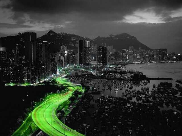 کرونا، فرصتی ارزشمند برای احیای شهرها است