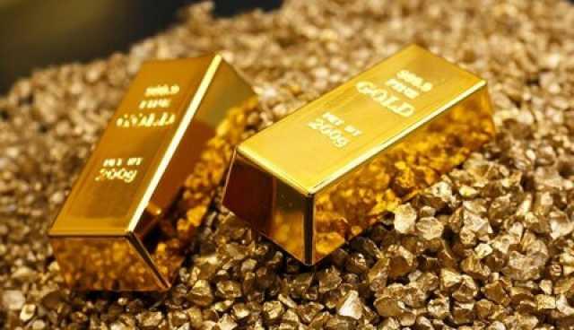 آخرین قیمت طلا، سکه و دلار تا پیش از امروز ۲۰ فروردین