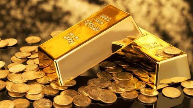 قیمت سکه امروز جمعه ۲۱ خردادماه ۱۴۰۰ + جدول