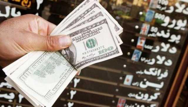 نرخ ارز امروز ۱۰ مرداد ۱۴۰۰ + جزئیات