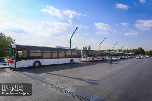 پیشنهاد یک کارشناس در خصوص اصلاح نظام حمل و نقل شهری