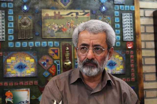 رهبر انقلاب نمی پذیرند نظامی گری در کشور دنبال شود /احمدی نژاد به دنبال تخریب کدام کاندیدای اصولگراست؟