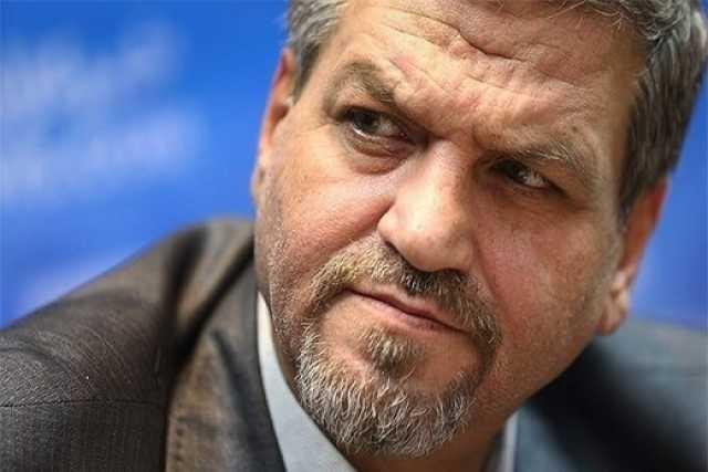 رسانه در ایران رشد نکرده است/ انحصار رادیو و تلویزیون شکسته شود