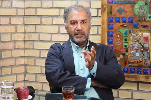 دبیر جشنواره جهانی فیلم فجر، به پرسشهای خبرنگاران، پاسخ میدهد