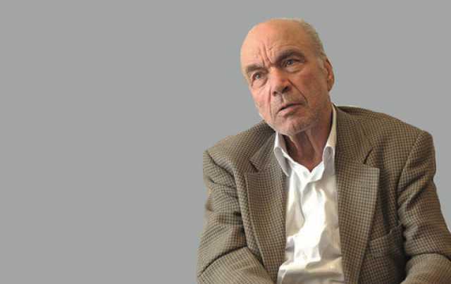 دکتر علی شیخ الاسلامی؛ صاحب خرد عملی و اهل تدبیر