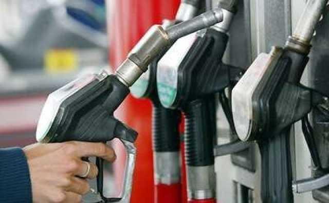 افزایش قیمت بنزین چقدردرآمد ایجاد میکند؟
