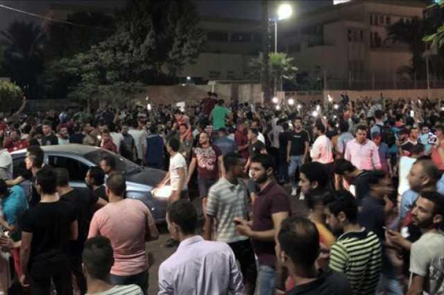 جای خالی یک «هاید پارک» در اعتراضات به قیمت بنزین/تبعات رد مصوبه دولت از سوی دیوان عدالت اداری