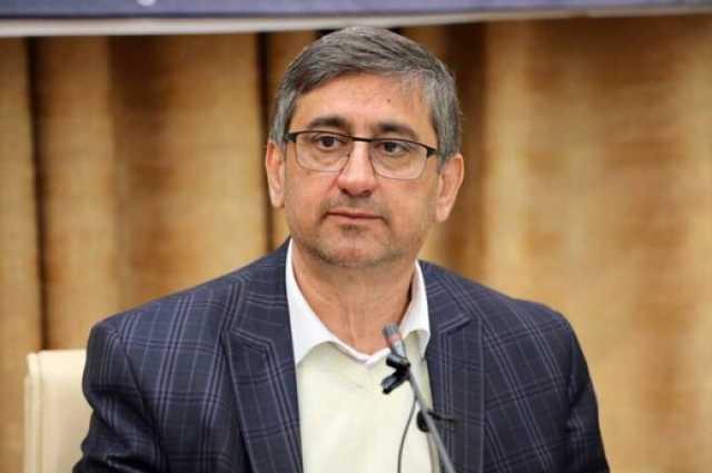 استاندار همدان: مشاغل آسیبدیده از کرونا به بانکها معرفی شوند