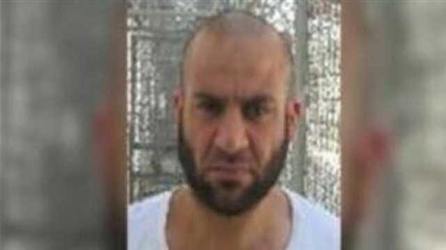 جایزه سنگین آمریکا برای دستگیری رهبر جدید داعش