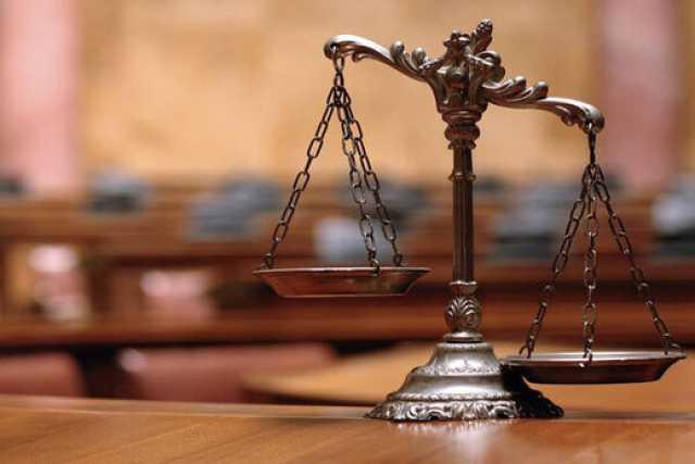 لغو آزمون پر تنش؛ آزمون کانون وکلا کی برگزار میشود؟