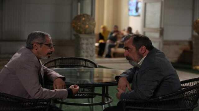چند دلیل برای ناکامی زوج جواد رضویان و سیامک انصاری در «صفر بیستویک»
