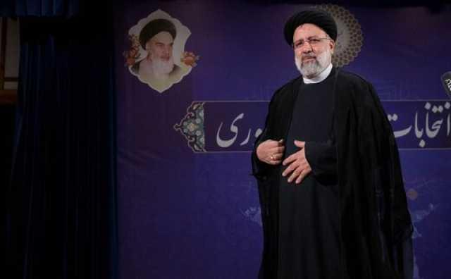 ابراهیم رئیسی؛ رویای اصولگرایان را محقق کرد /خداحافظی تلخ آقامحسن